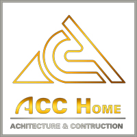 acc-home