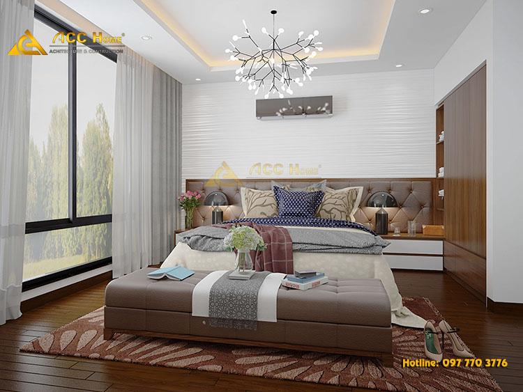 Thiết kế nhà phố đẹp mặt tiền 6m Quận 3 tp Hồ Chí Minh