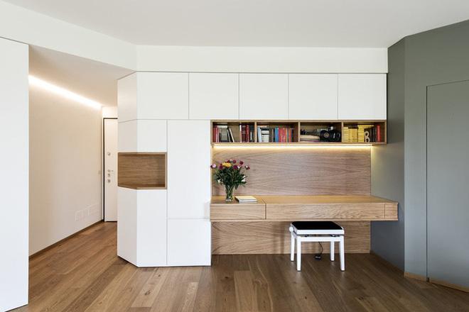 Các ý tưởng design góc làm việc tại nhà đẹp phát hờn - Acc Home (11)