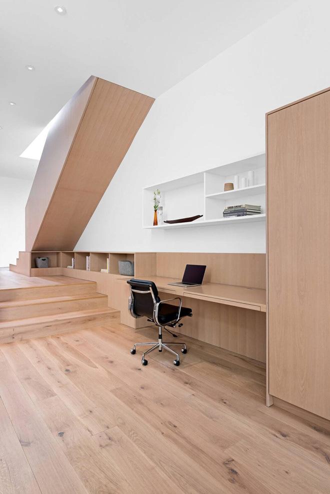 Các ý tưởng design góc làm việc tại nhà đẹp phát hờn - Acc Home (12)