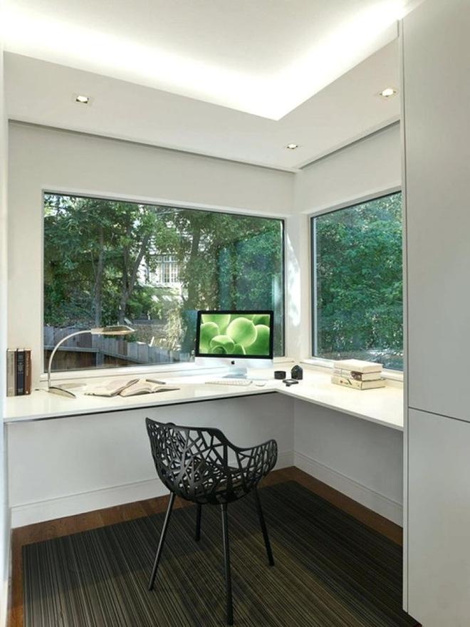 Các ý tưởng design góc làm việc tại nhà đẹp phát hờn - Acc Home (13)