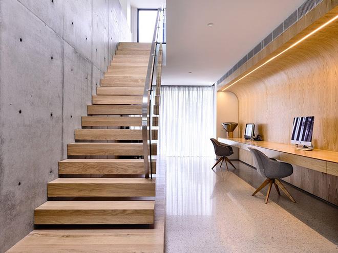 Các ý tưởng design góc làm việc tại nhà đẹp phát hờn - Acc Home (14)