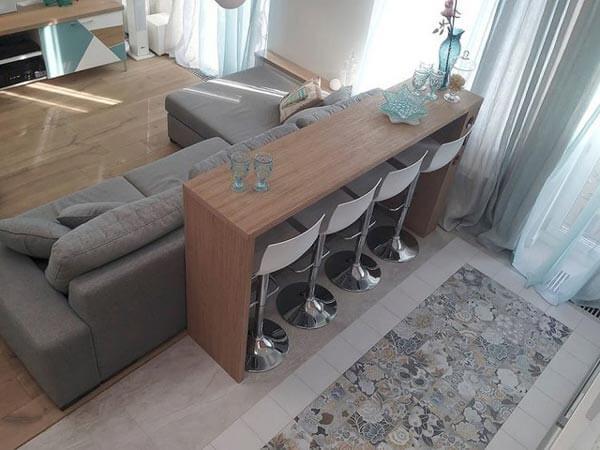 design nội thất chung cư khoảng trống nhỏ 40-55m 2 căn 5 2