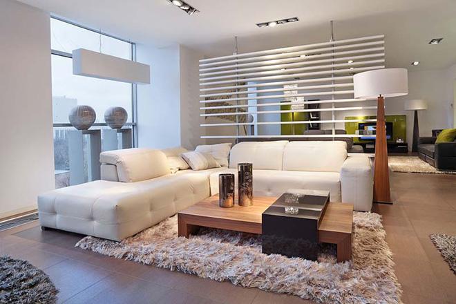 5 lí do thuyết phục bạn chọn thảm trải sàn decor nhà - Acc Home (2)
