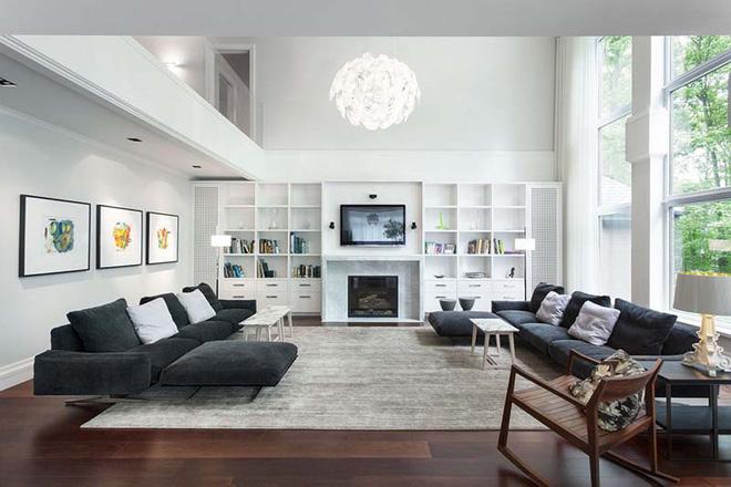 5 lí do thuyết phục bạn chọn thảm trải sàn decor nhà - Acc Home (3)