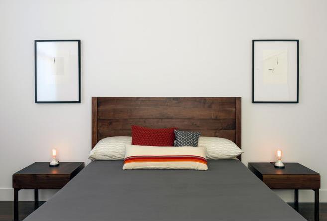 9 bước decor nhà theo phong cách tối giản (6)