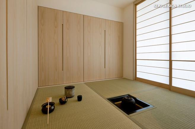 9 bước decor nhà theo phong cách tối giản (14)