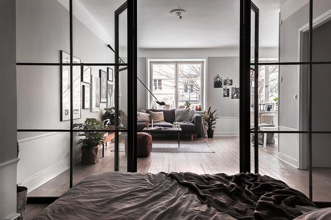 5 cách design phòng bedroom thoáng rộng (1)
