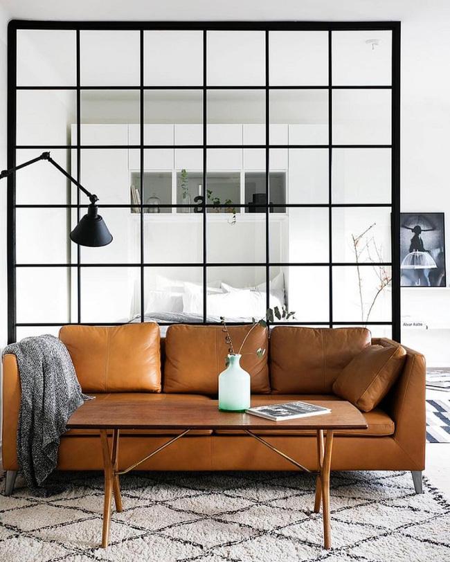 5 cách design phòng bedroom thoáng rộng (3)