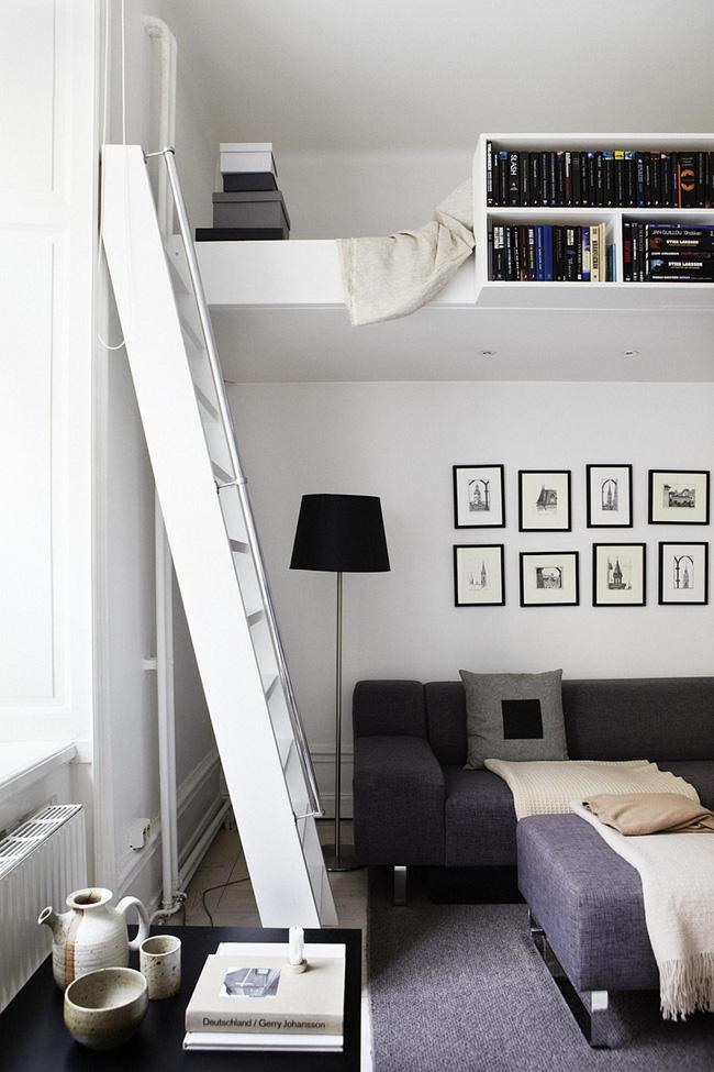 5 cách design phòng bedroom thoáng rộng (16)