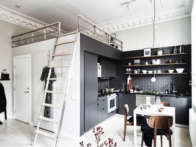 5 cách design phòng bedroom thoáng rộng (15)