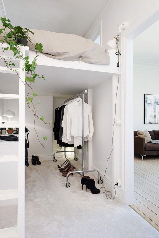 5 cách design phòng bedroom thoáng rộng (18)